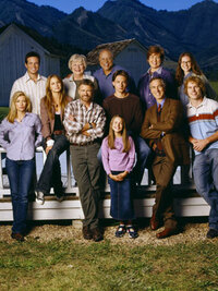 Bild Everwood