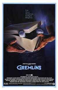 Bild Gremlins