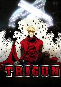 Bild Trigun