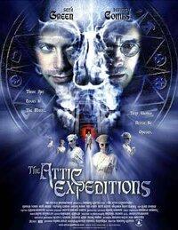 Bild The Attic Expeditions