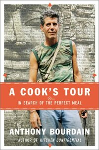 Bild A Cook's Tour