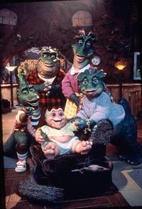 image Dinosaurs