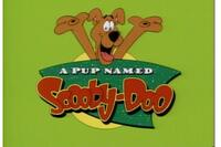 image A Pup Named Scooby-Doo