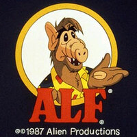 Bild ALF: The Animated Series