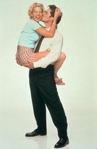 image Dharma & Greg