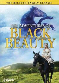 Bild The Adventures of Black Beauty