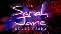 Bild The Sarah Jane Adventures