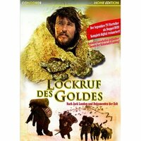 Bild Lockruf des Goldes