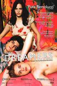 Bild The Dreamers