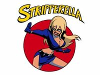 Bild Stripperella