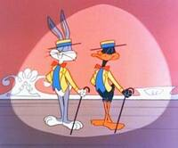 Imagen The Bugs Bunny Show