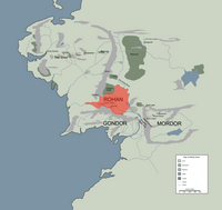 image Rohan