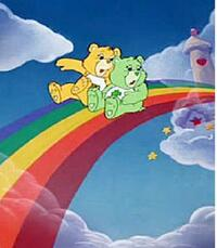 Bild The Care Bears