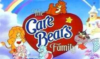 Bild The Care Bears Family