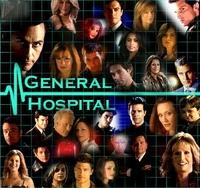 Bild General Hospital