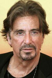 image Al Pacino