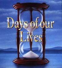 image Days of our Lives