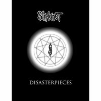 Bild Slipknot - Disasterpieces