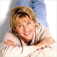 Bild Ellen