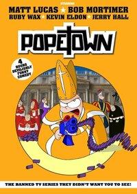 Bild Popetown