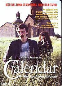 Bild Calendar
