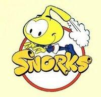 Bild Snorks
