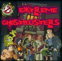Bild Extreme Ghostbusters