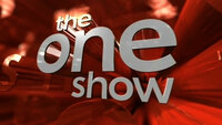 Bild The One Show (BBC) - STEPHEN LAWRENCE