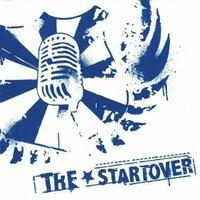 Bild Worst Case Scenario - The Startover (Music Video)