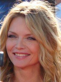 image Michelle Pfeiffer
