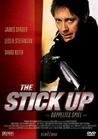 image The Stickup