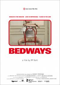 Bild Bedways
