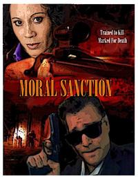 Bild Moral Prerogative