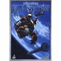 image Planetes