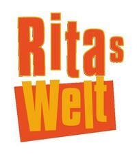 Bild Ritas Welt
