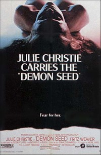 Bild Demon Seed