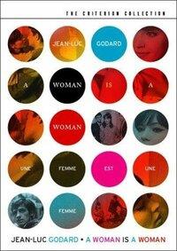 Bild Une femme est une femme