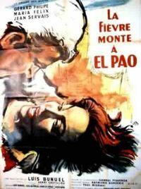 Bild La fièvre monte à El Pao