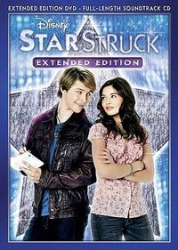 Bild StarStruck