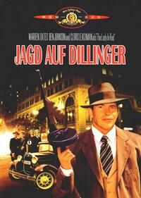 Imagen Dillinger