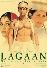 Bild Lagaan: Once Upon a Time in India