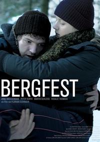 Bild Bergfest