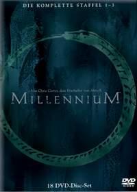 Bild Millennium