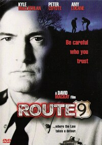 image Route 9