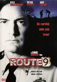 Bild Route 9