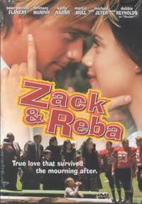 Bild Zack & Reba