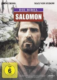 Bild Solomon