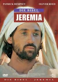 Bild Jeremiah