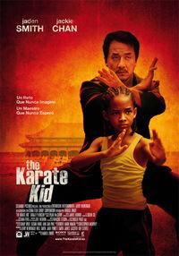 Bild The Karate Kid