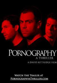 Bild Pornography